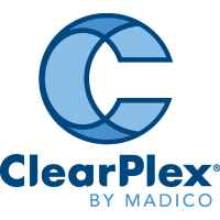 ClearPlex