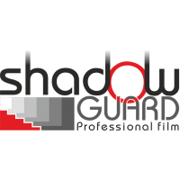 Shadow Guard